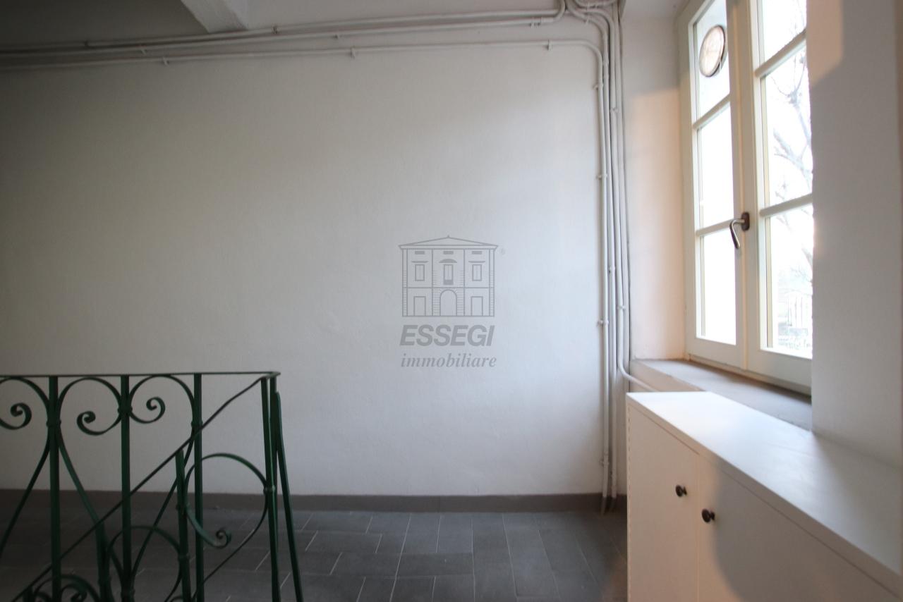 Appartamento Lucca Centro storico IA03520 img 25