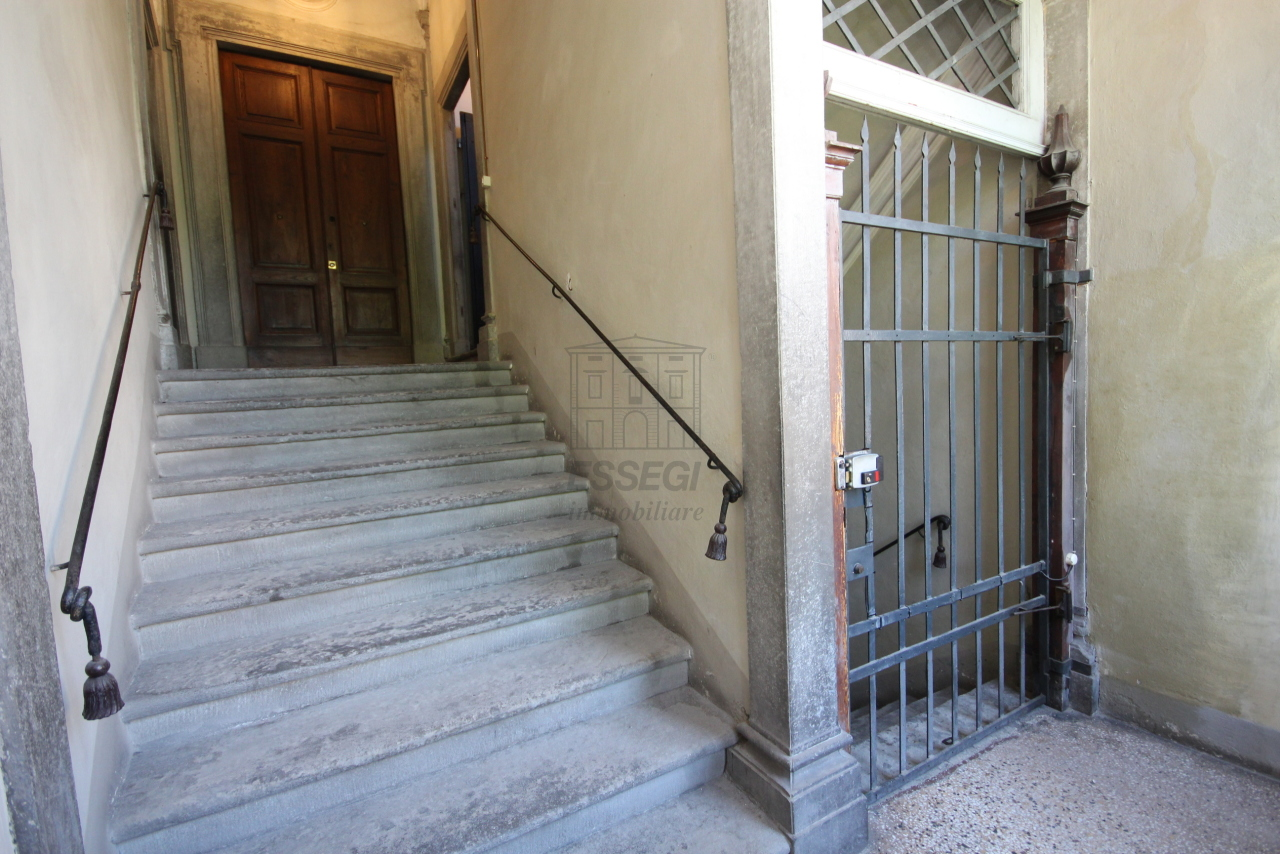 Appartamento Lucca Centro storico IA03325 img 18