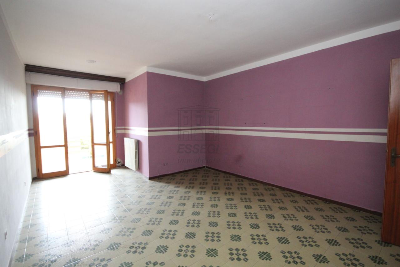 Appartamento Capannori Lunata IA03424 img 4
