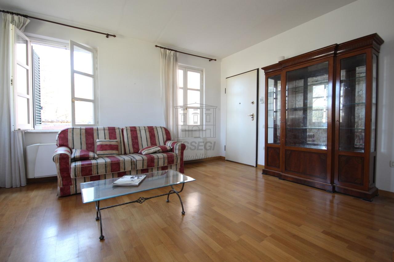 Appartamento Lucca Centro storico IA03213 img 3