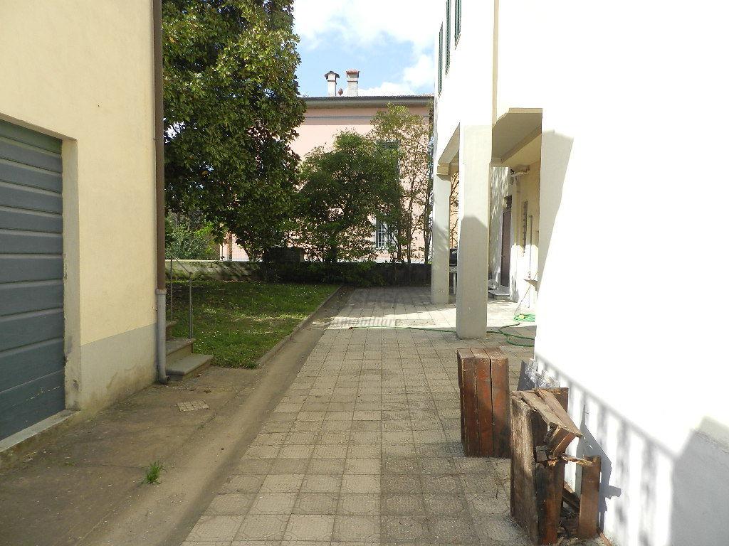 Appartamento Lucca S. Concordio IA03117 img 7