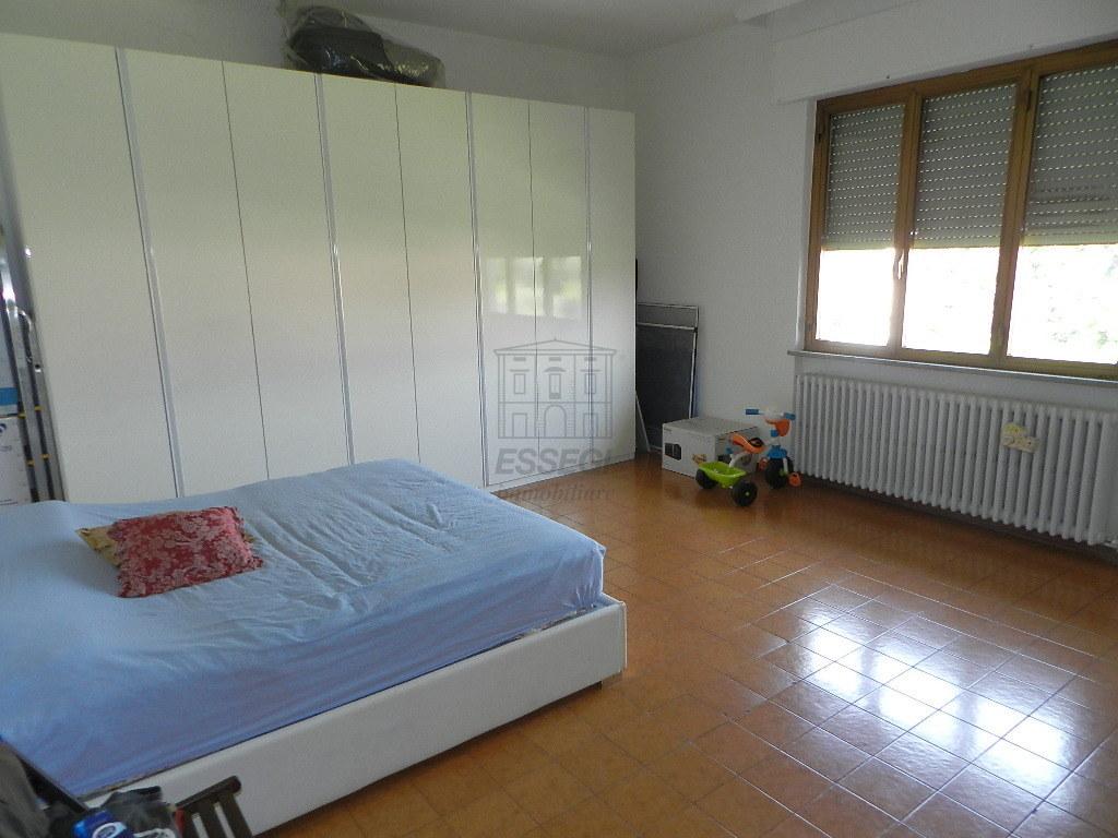Appartamento Lucca IA03375 img 16