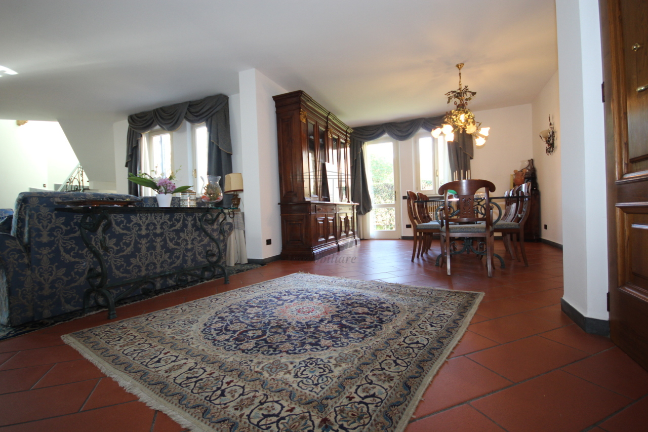 Villa for sale Lucca
