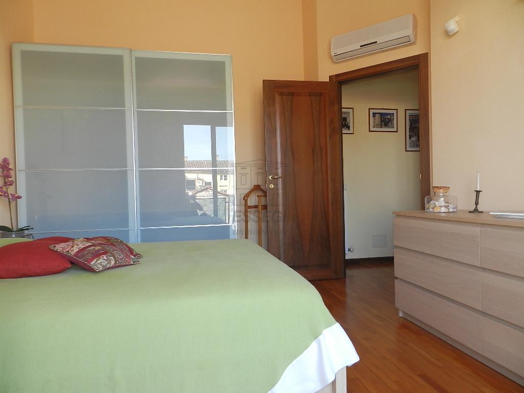 Appartamento Lucca Borgo Giannotti IA02555-bis img 9
