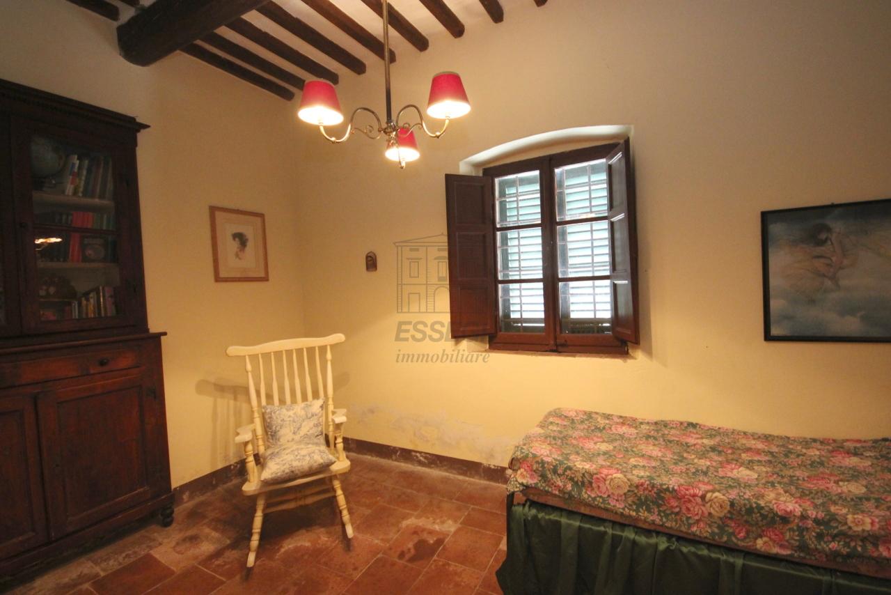 Casa colonica Capannori IA03394 img 7