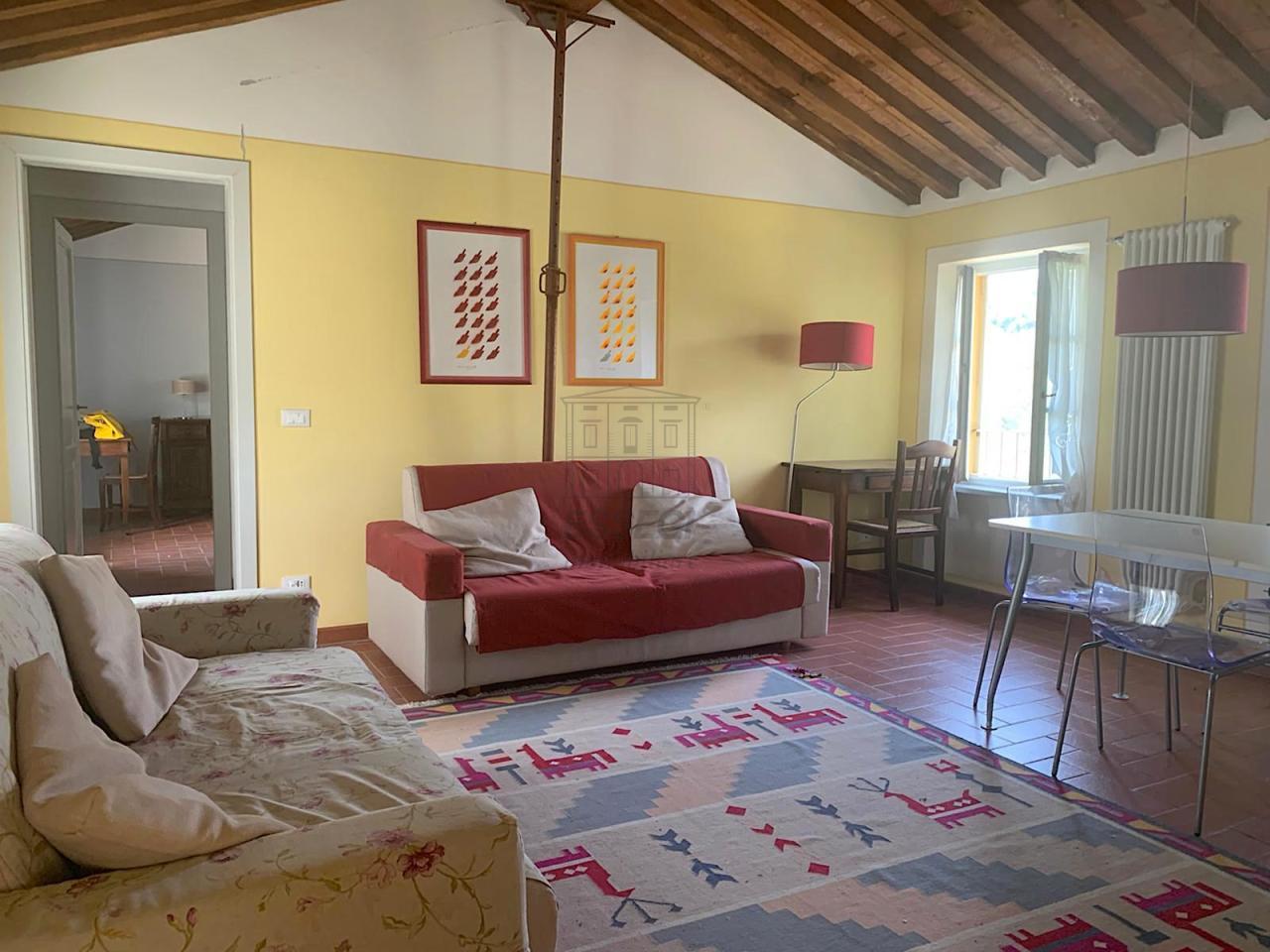 Appartamento Lucca Trecancelli IA03487 img 18