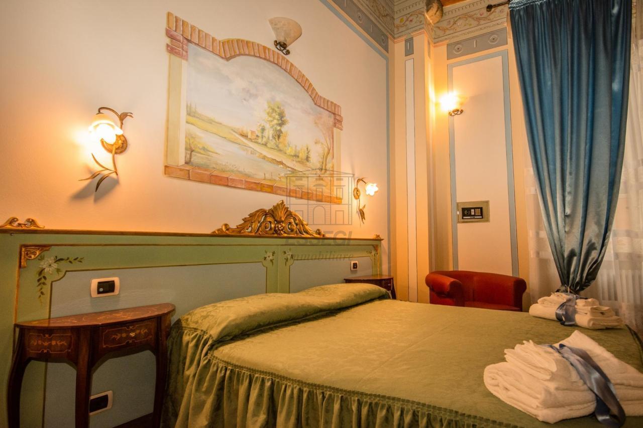 Appartamento Lucca Centro storico IA00900-BIS img 33