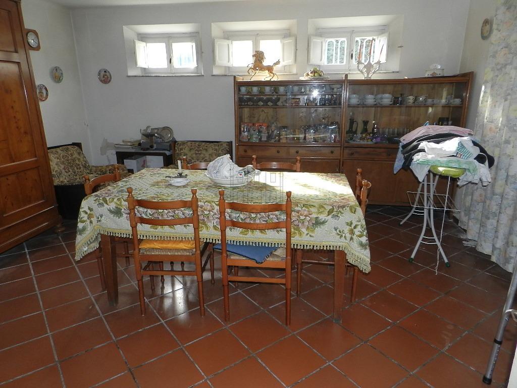 Villa singola Lucca Saltocchio IA03254 img 21