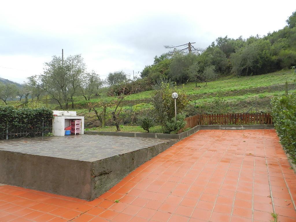 Casa colonica Lucca Ponte a Moriano IA03214 img 5
