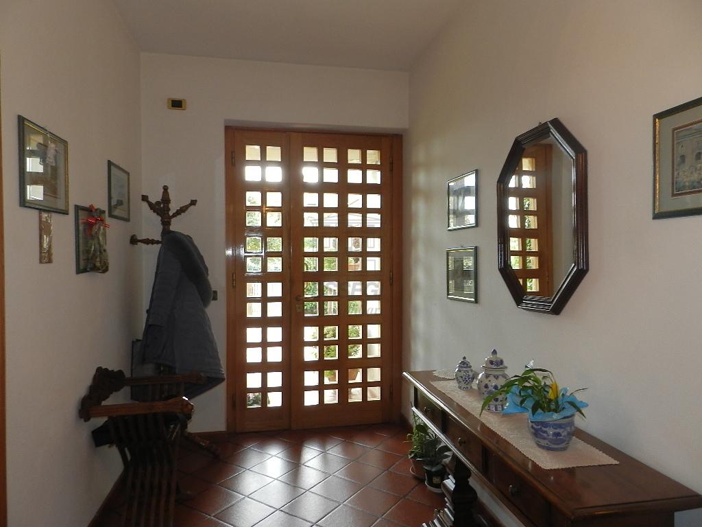 Villa singola Capannori IA01689 img 14