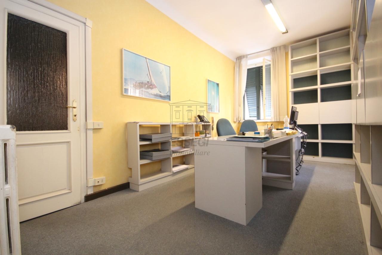 Appartamento Lucca Centro storico IA01577-bis img 11