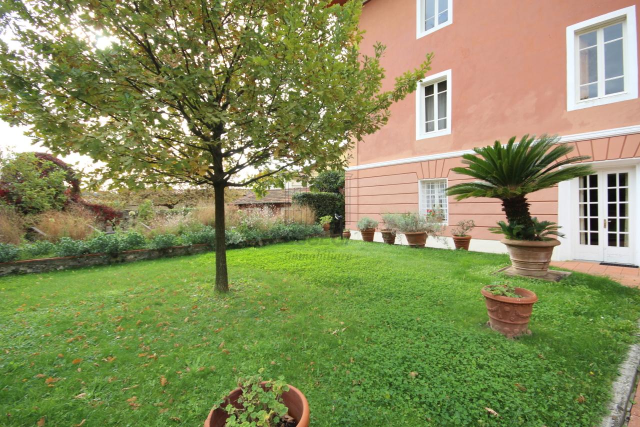 Villa antica Pescaglia IA03439 img 14