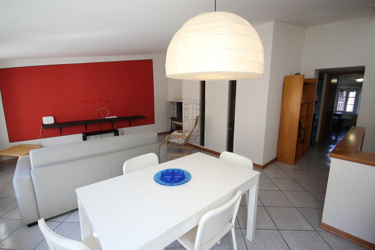 Appartamento Lucca Centro storico IA01721-bis img 9