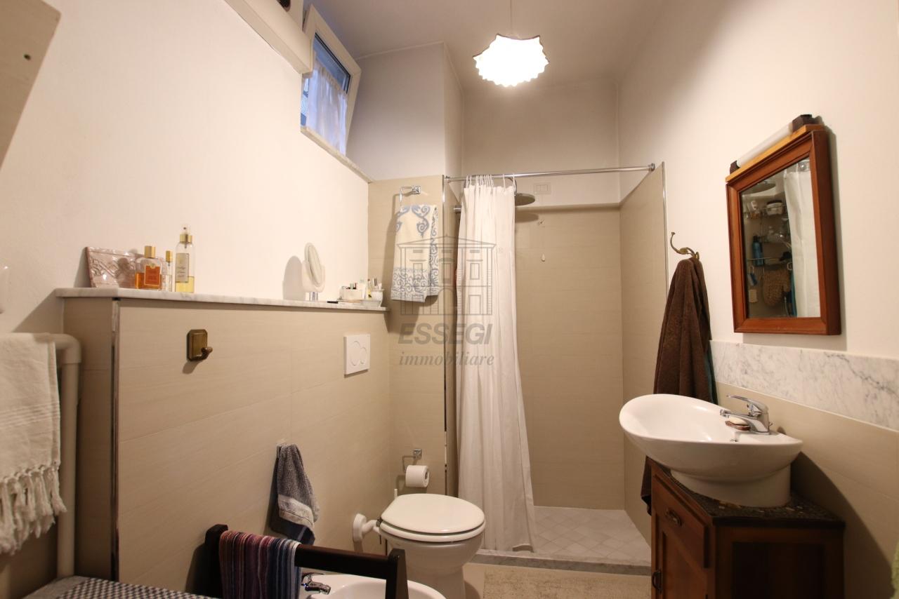Appartamento Lucca Centro storico IA03542 img 10