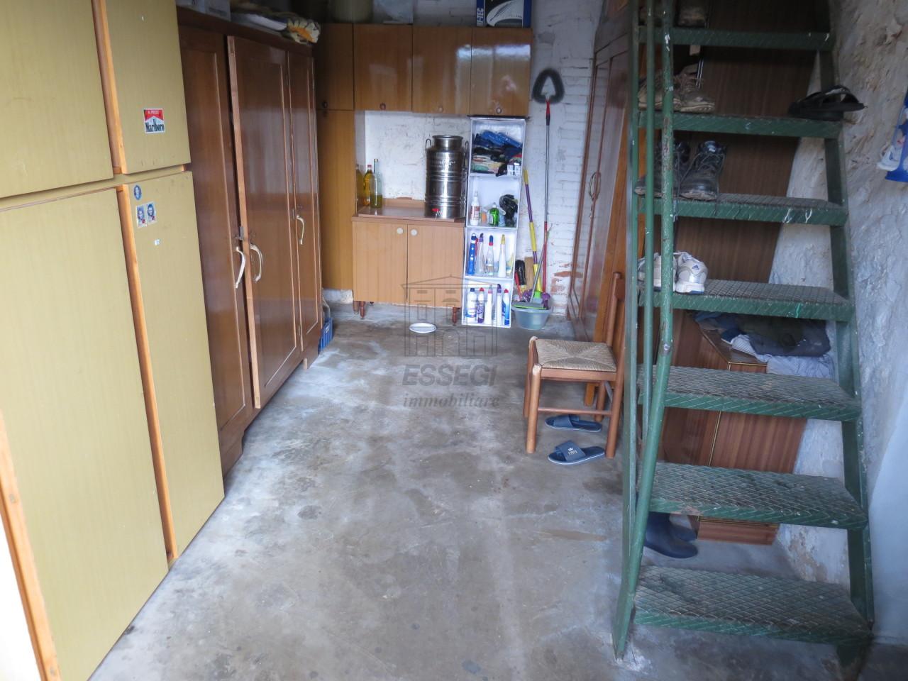 Casa colonica Capannori Lammari IA03026 img 11