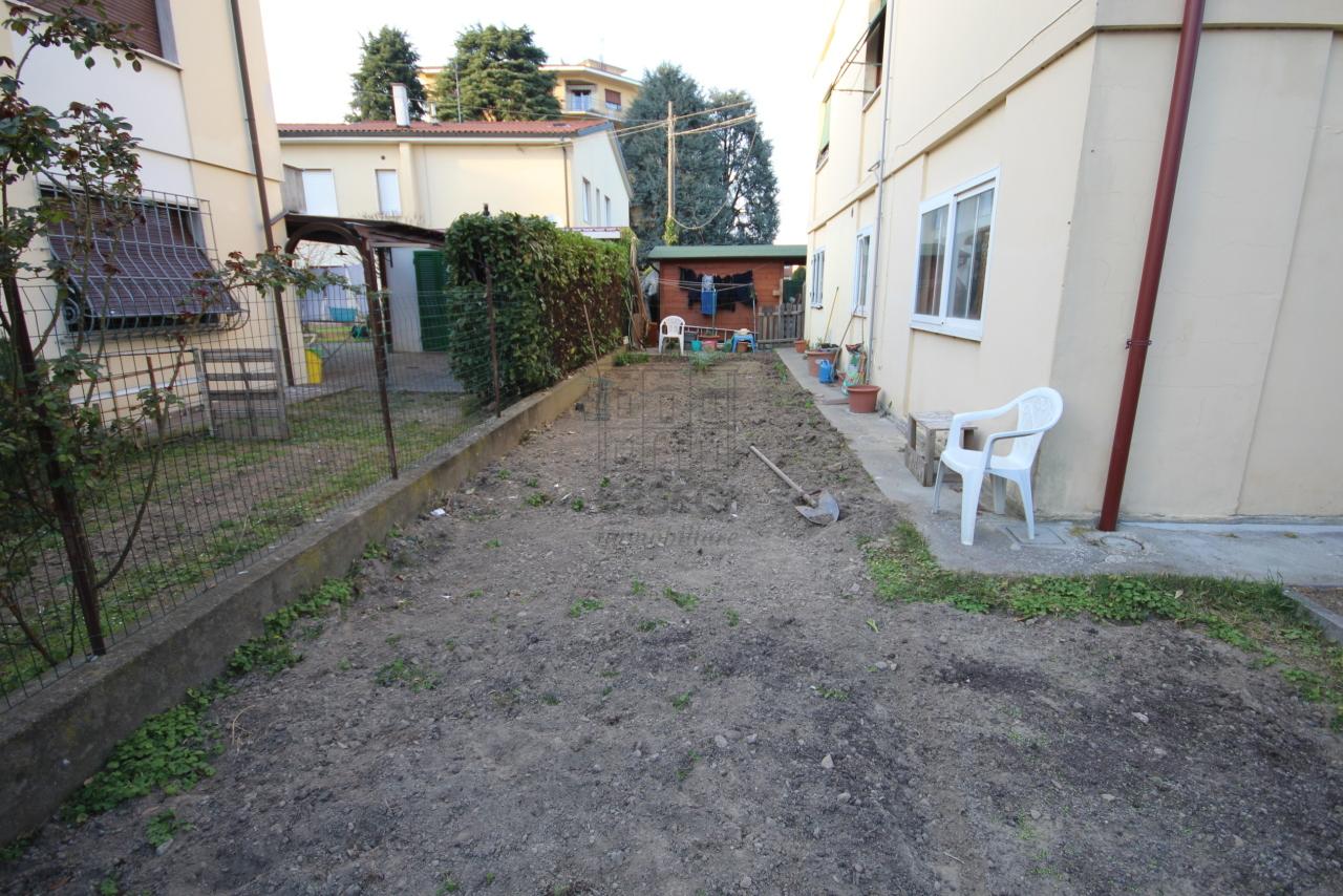 Appartamento Lucca S. Filippo IA01414 img 9