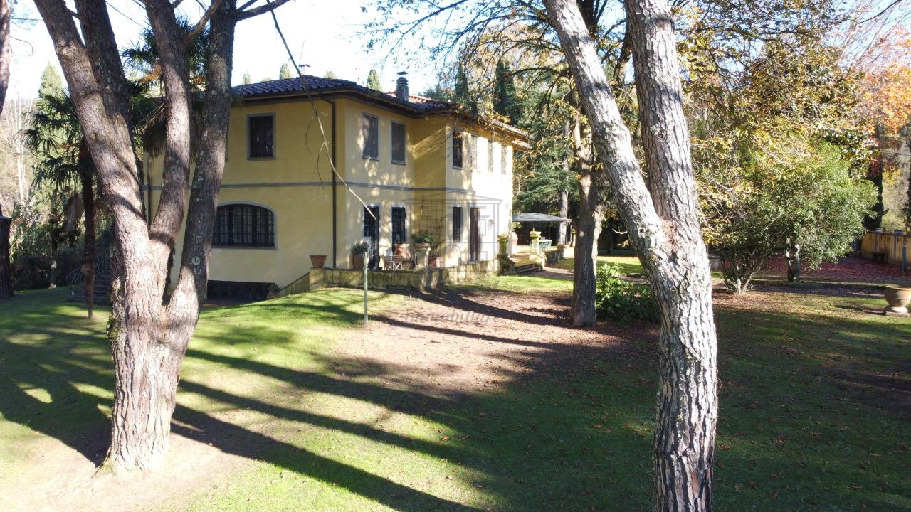 Villa singola Lucca IA01493 img 39