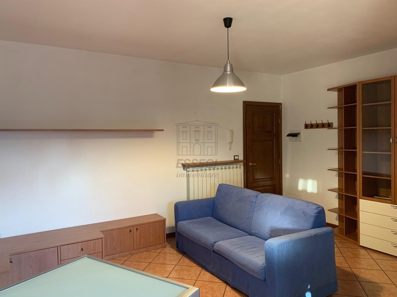 Appartamento Lucca S.Vito IA00145 img 4