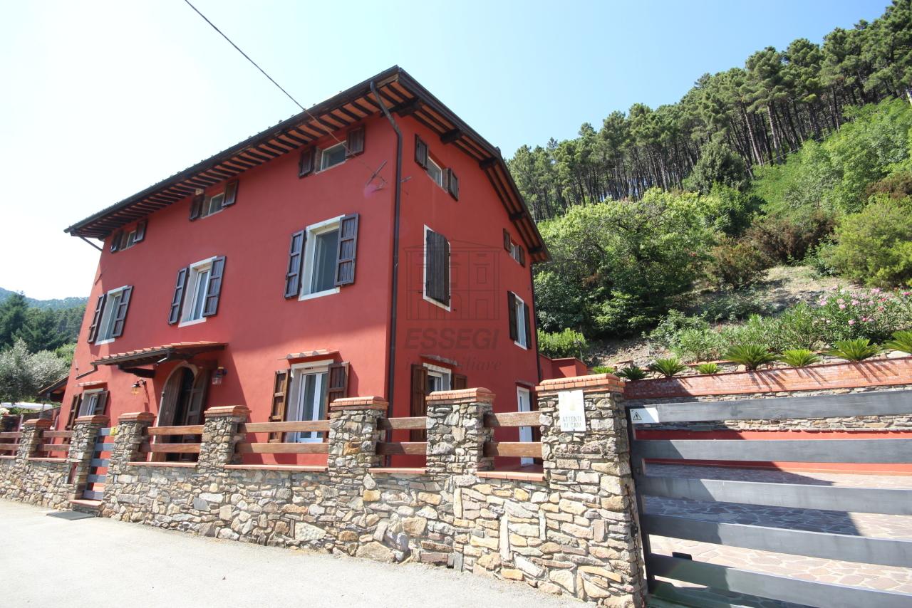 Casa colonica Lucca IA03386 img 19