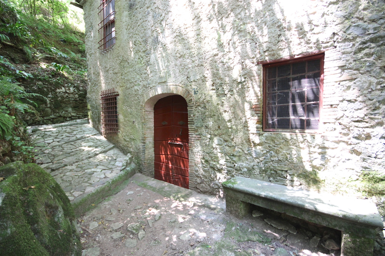 Casa colonica Camaiore IA03348 - B img 16