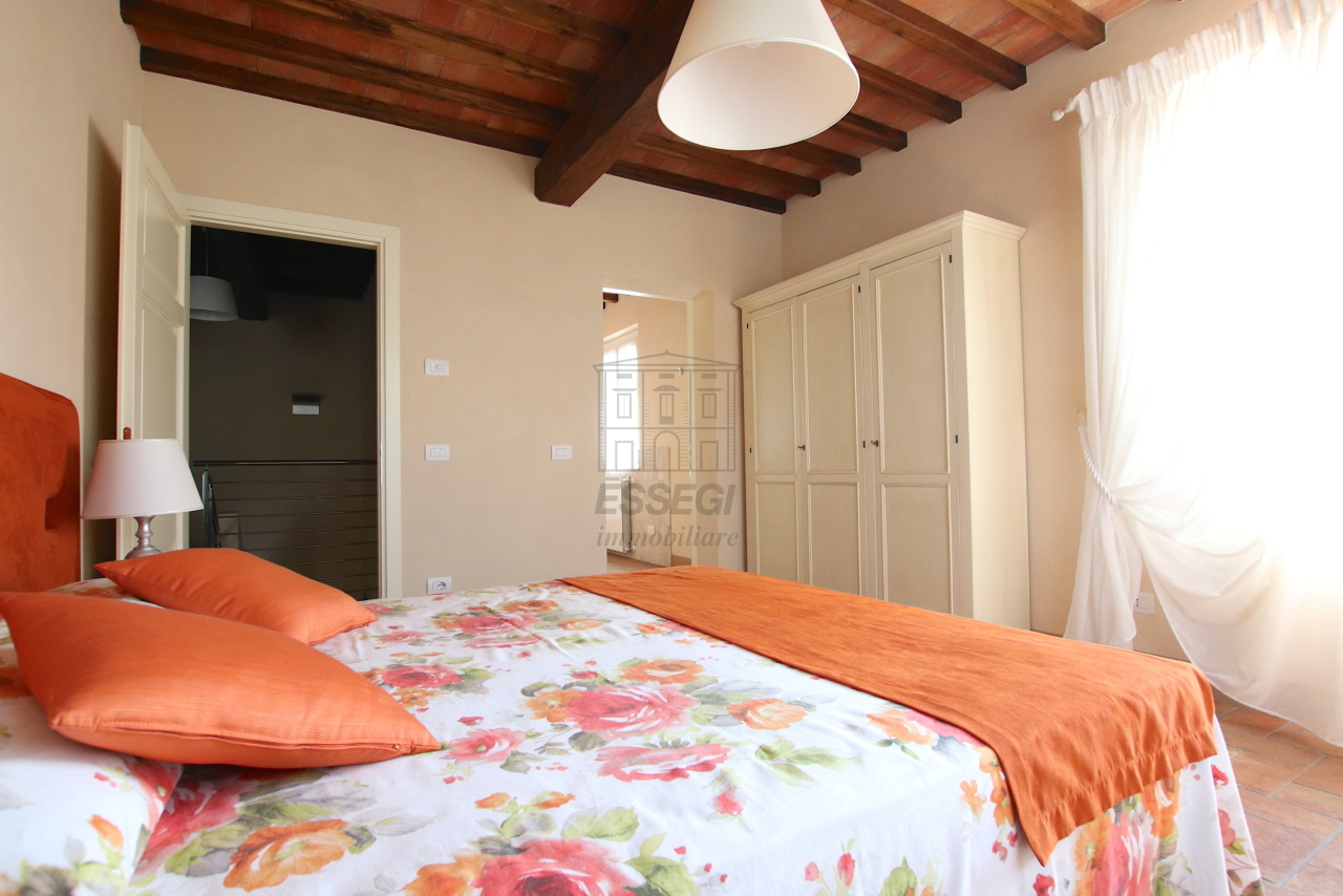 Villa singola Capannori IA01790 img 25