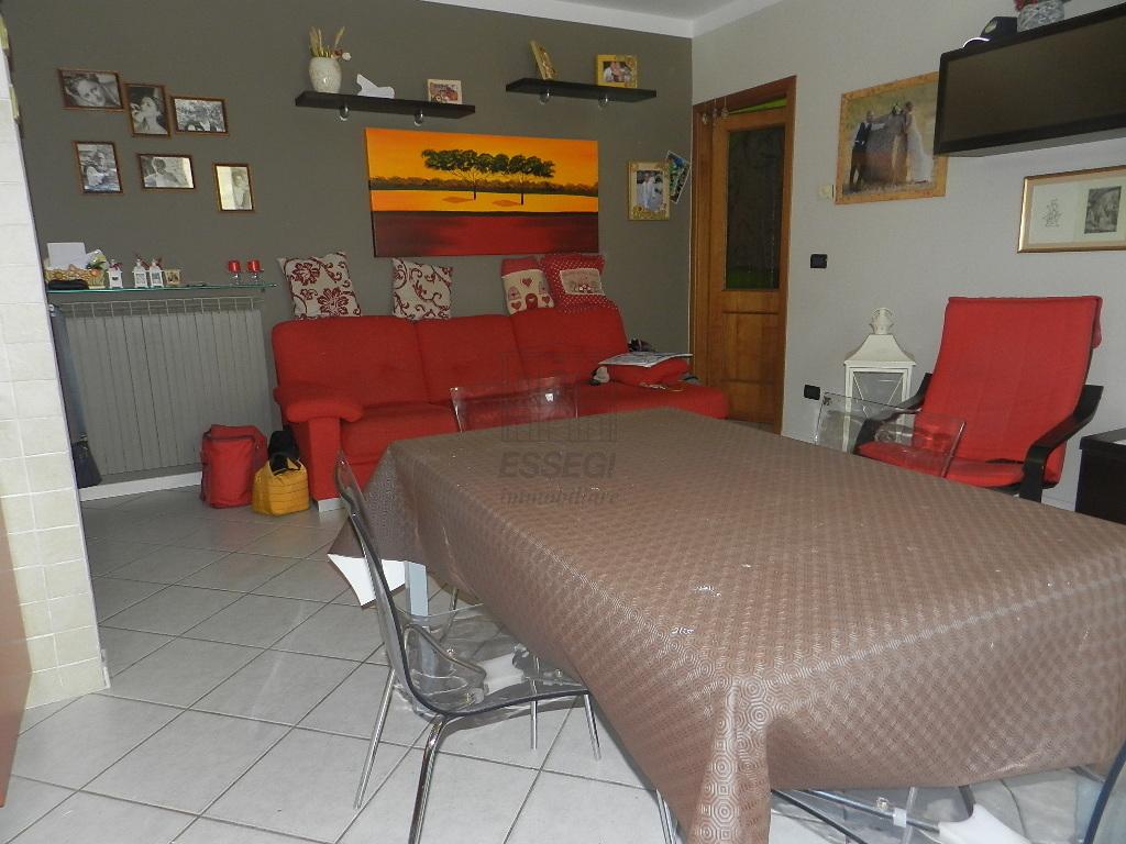 Appartamento Capannori IA03304 img 2