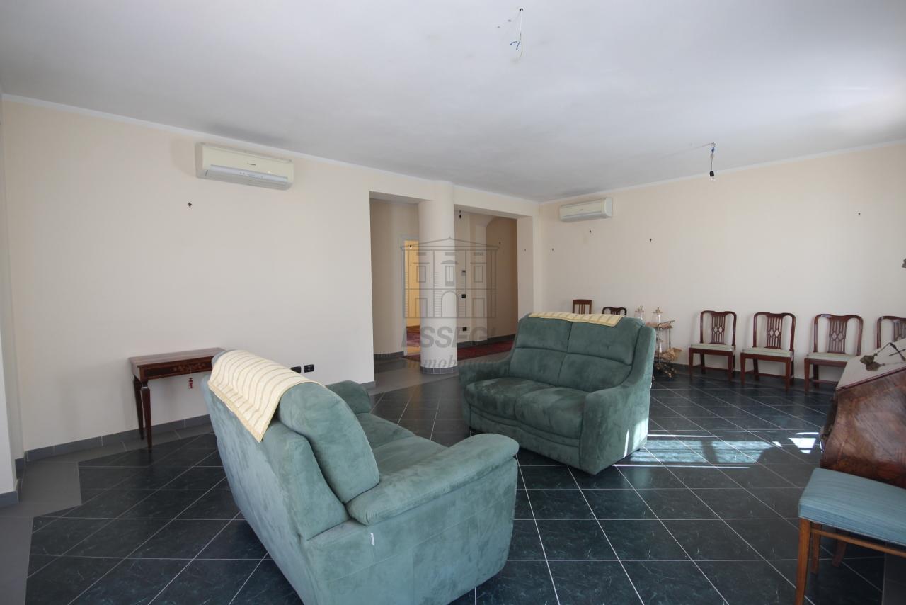 Appartamento Lucca Centro storico IA03259 img 3