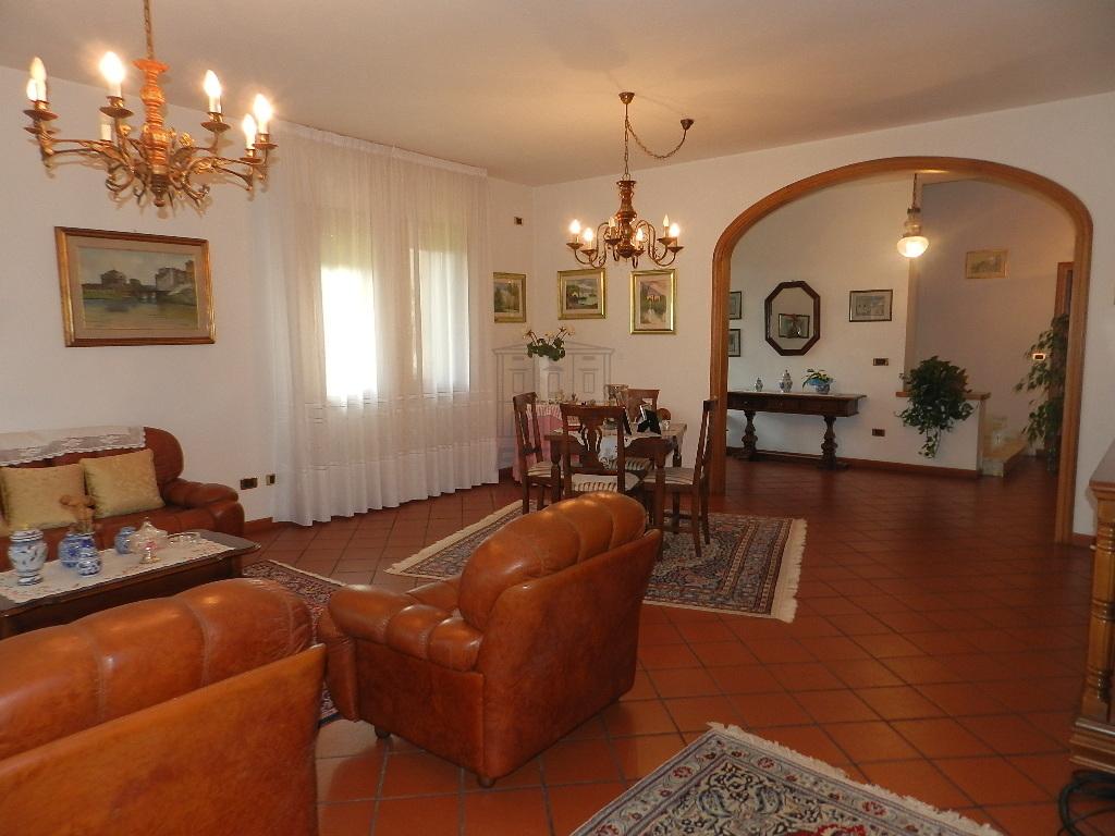 Villa singola Capannori IA01689 img 17