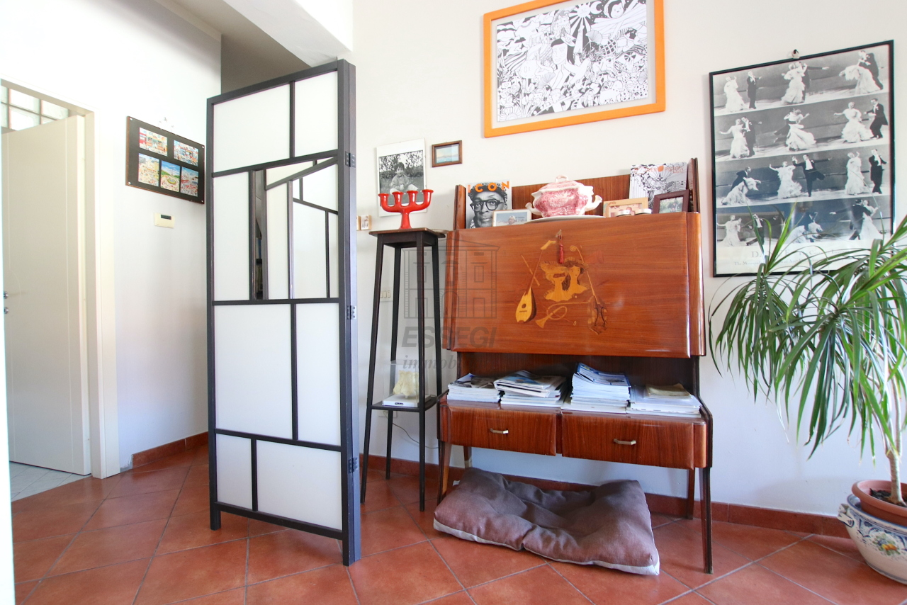 Appartamento Lucca S. Concordio IA01571 img 19