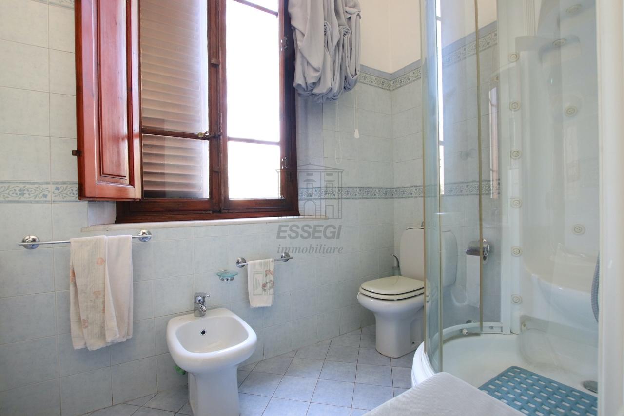 Villa antica Lucca IA01815 img 54