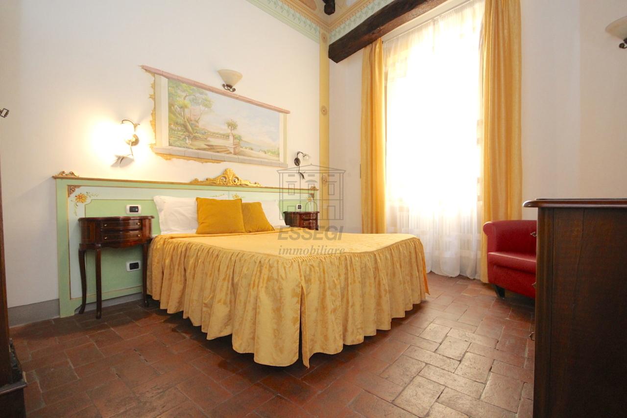 Appartamento Lucca Centro storico IA00900-BIS img 17