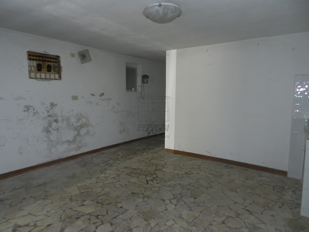 Villa singola Lucca Monte S. Quirico IA03402 img 16