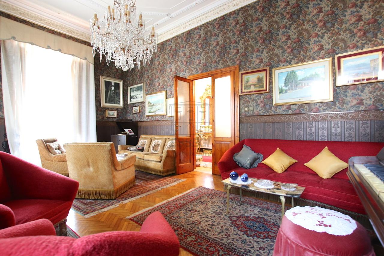 Villa antica Lucca IA01815 img 28