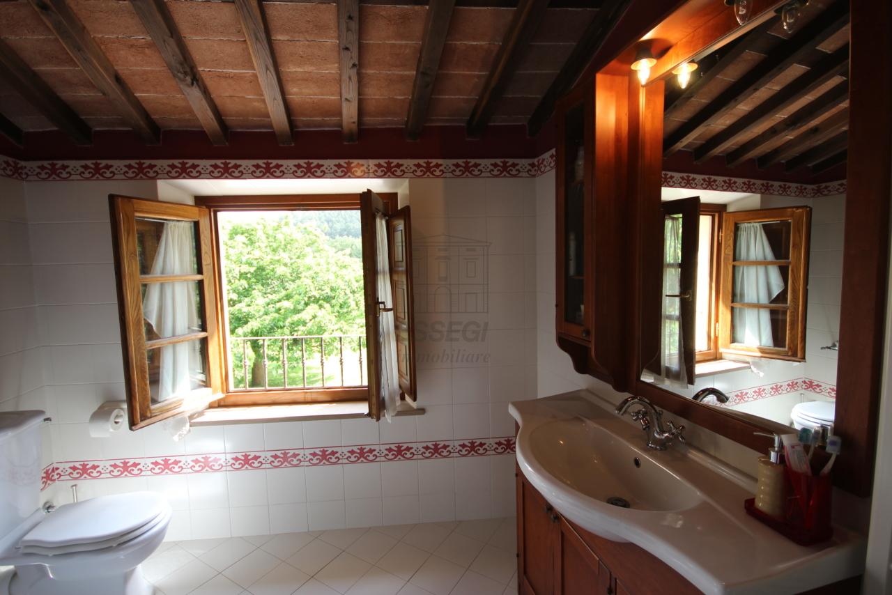 Villa antica Lucca Capannori IA01439 img 6