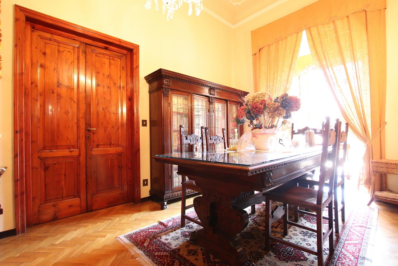 Villa antica Lucca IA01815 img 14