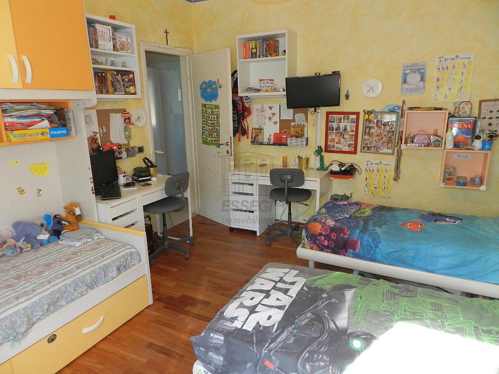 Appartamento Lucca IA01609 img 7