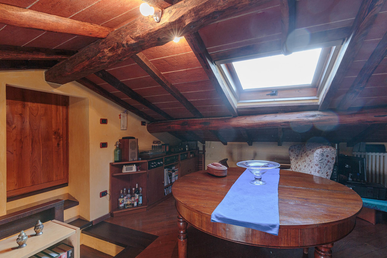 Casa colonica Massarosa IA00427 img 55