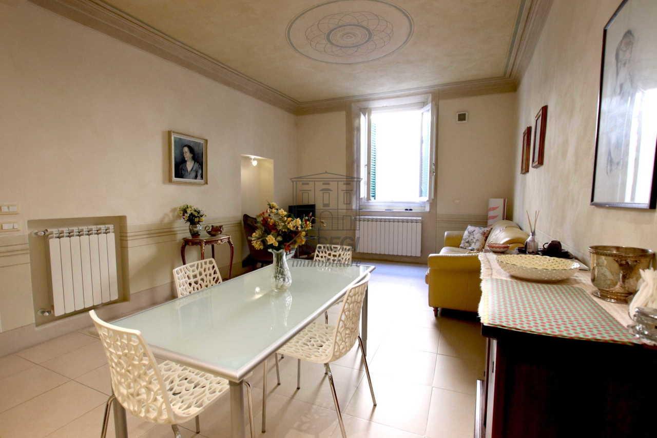 Appartamento Lucca Centro storico IA01460 img 3
