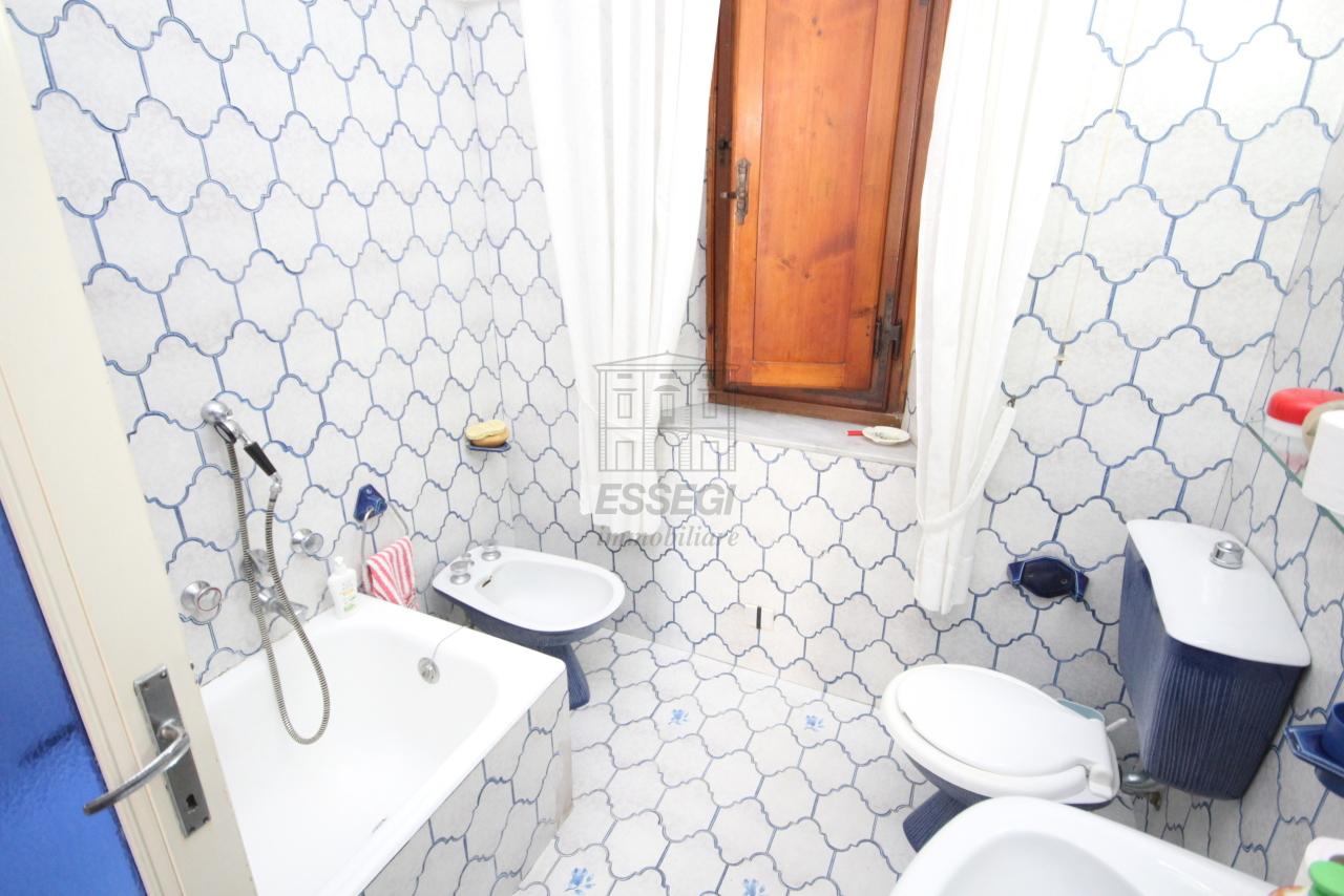 Villa singola Lucca S. Donato IA01631 img 7