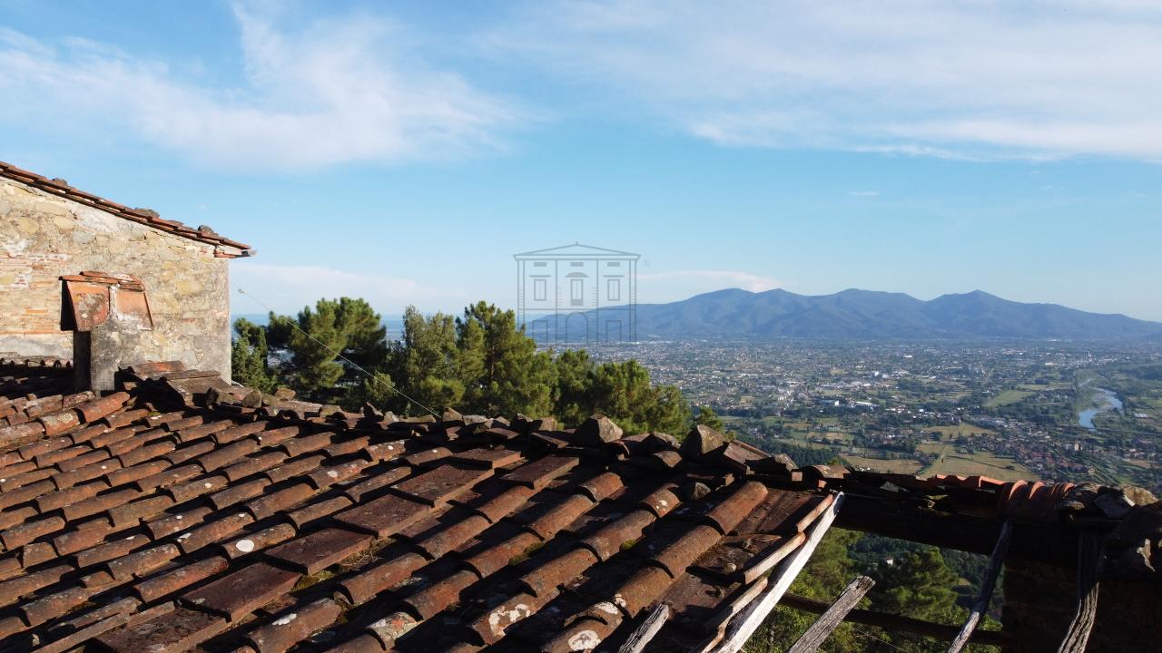 Casa colonica Lucca Ponte a Moriano IA00534 img 2