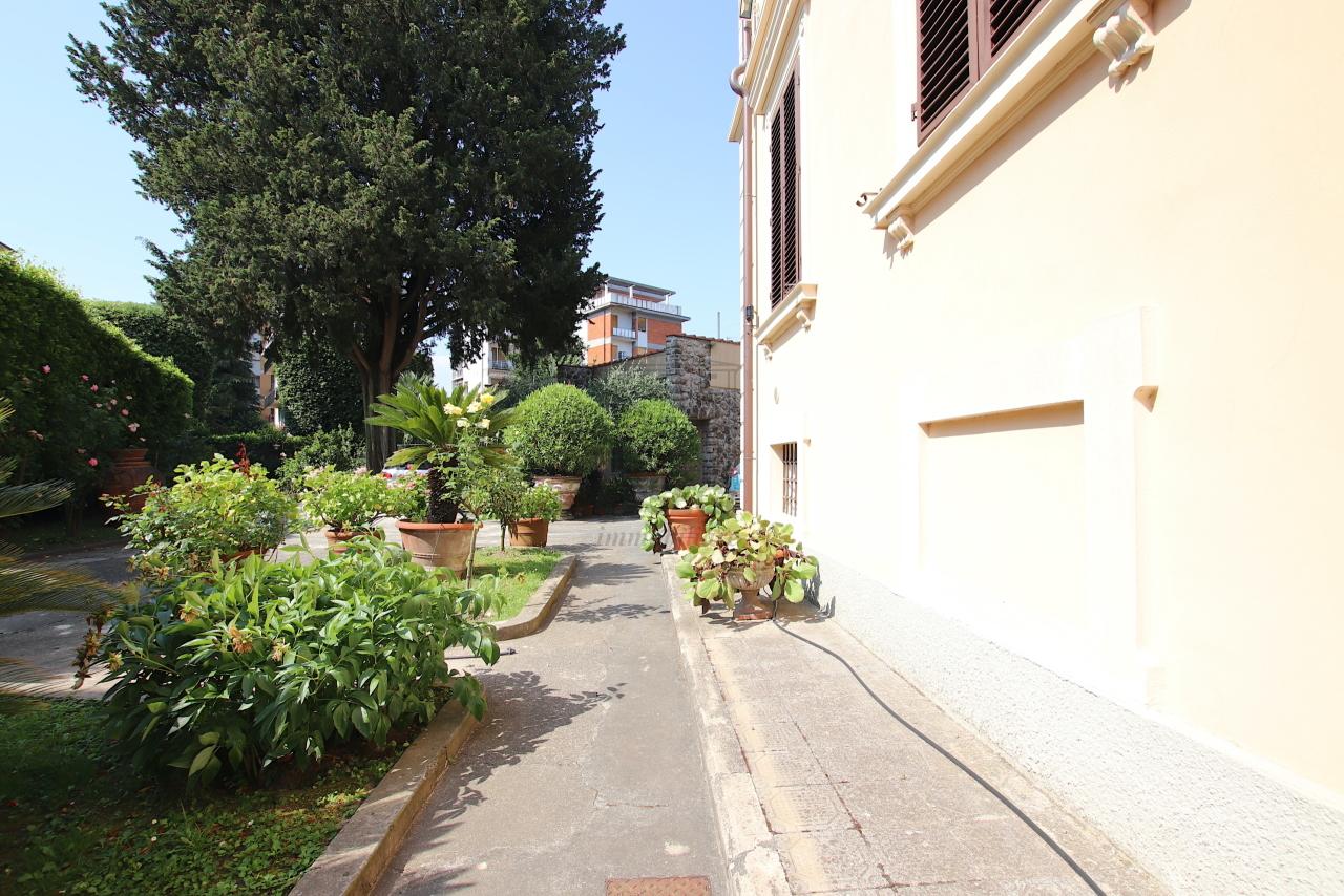 Villa antica Lucca IA01815 img 76