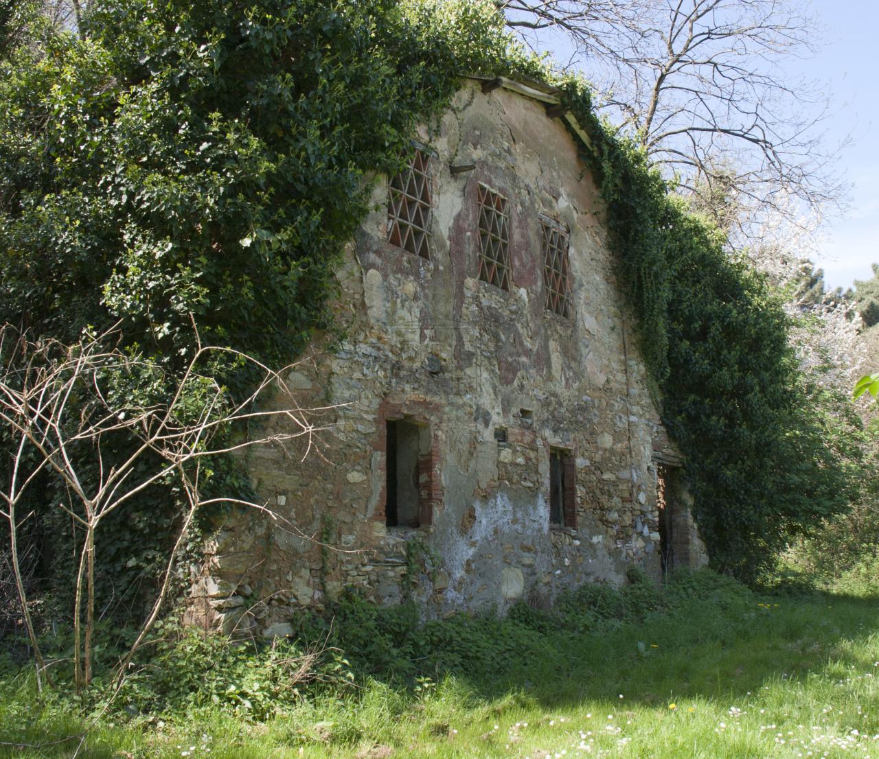 Casa colonica Lucca Pozzuolo IA00877 img 3
