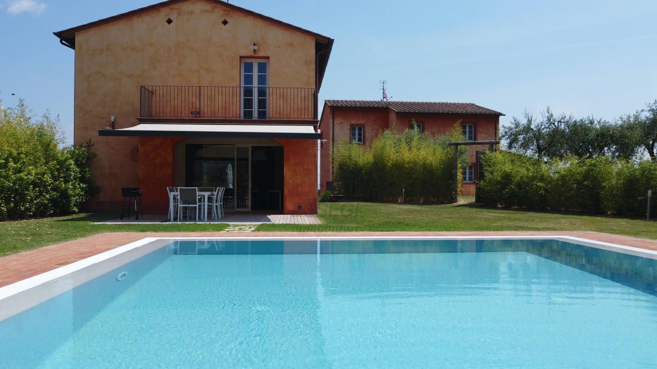 Villa singola Capannori IA01790 img 17