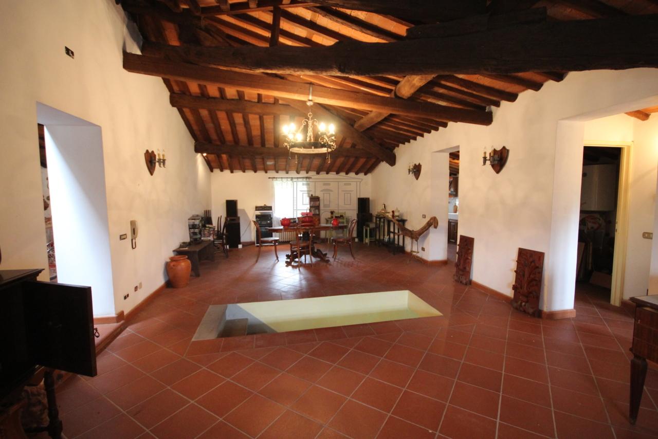 Villa antica Lucca Capannori IA01439 img 10