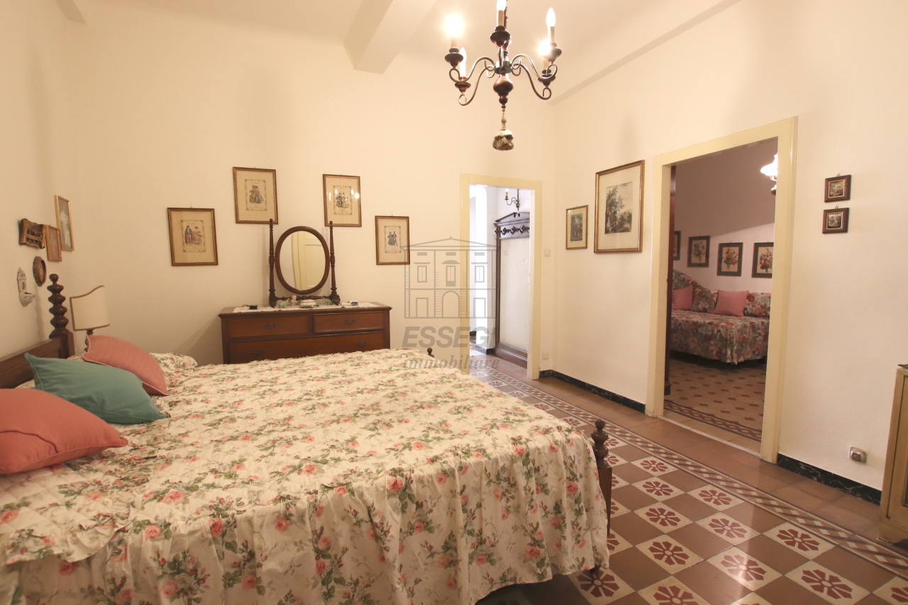 Appartamento Lucca Centro storico IA03499 img 13