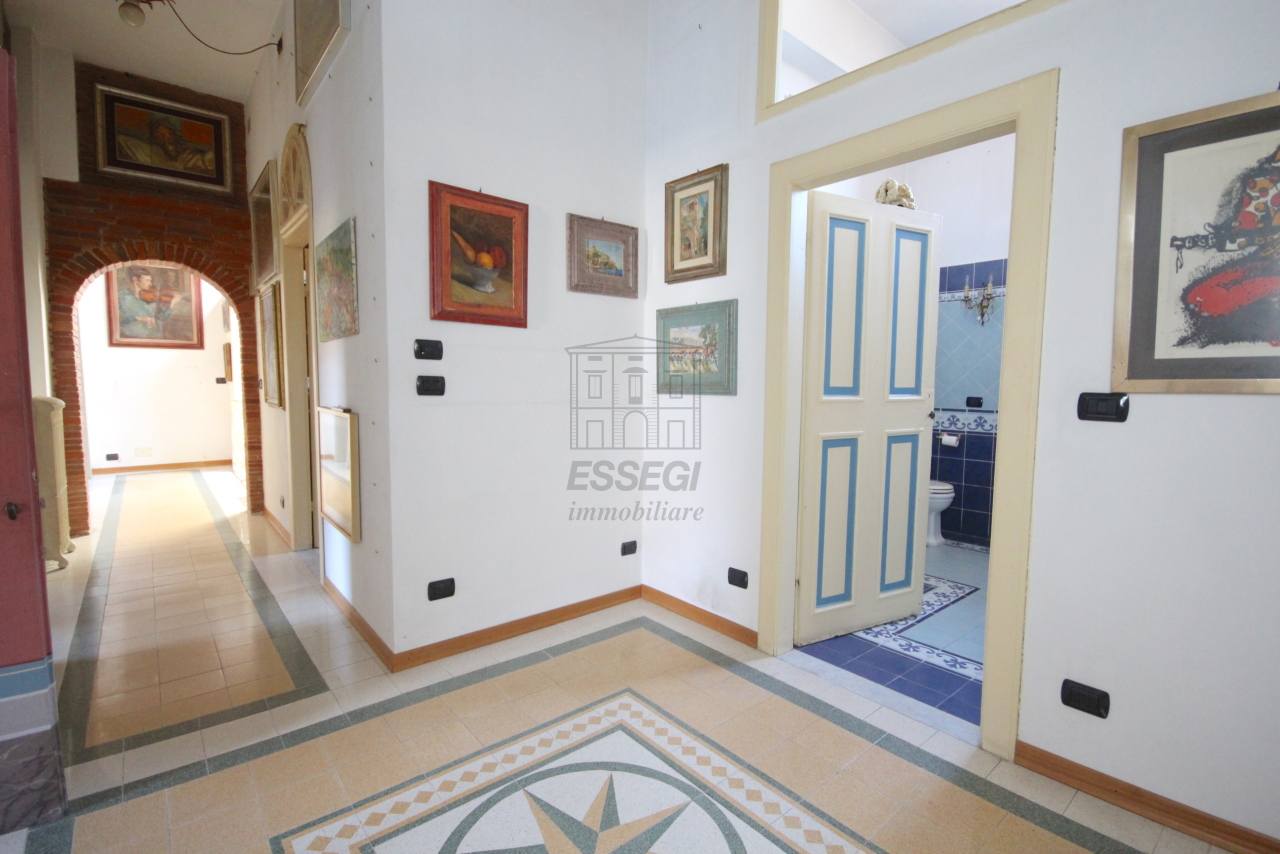 Appartamento Lucca Centro storico IA03358 img 6