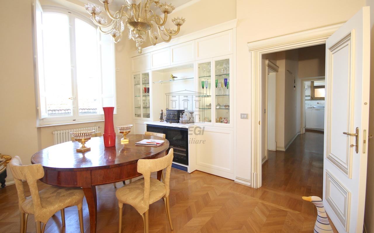 Appartamento Lucca IA00002 img 37