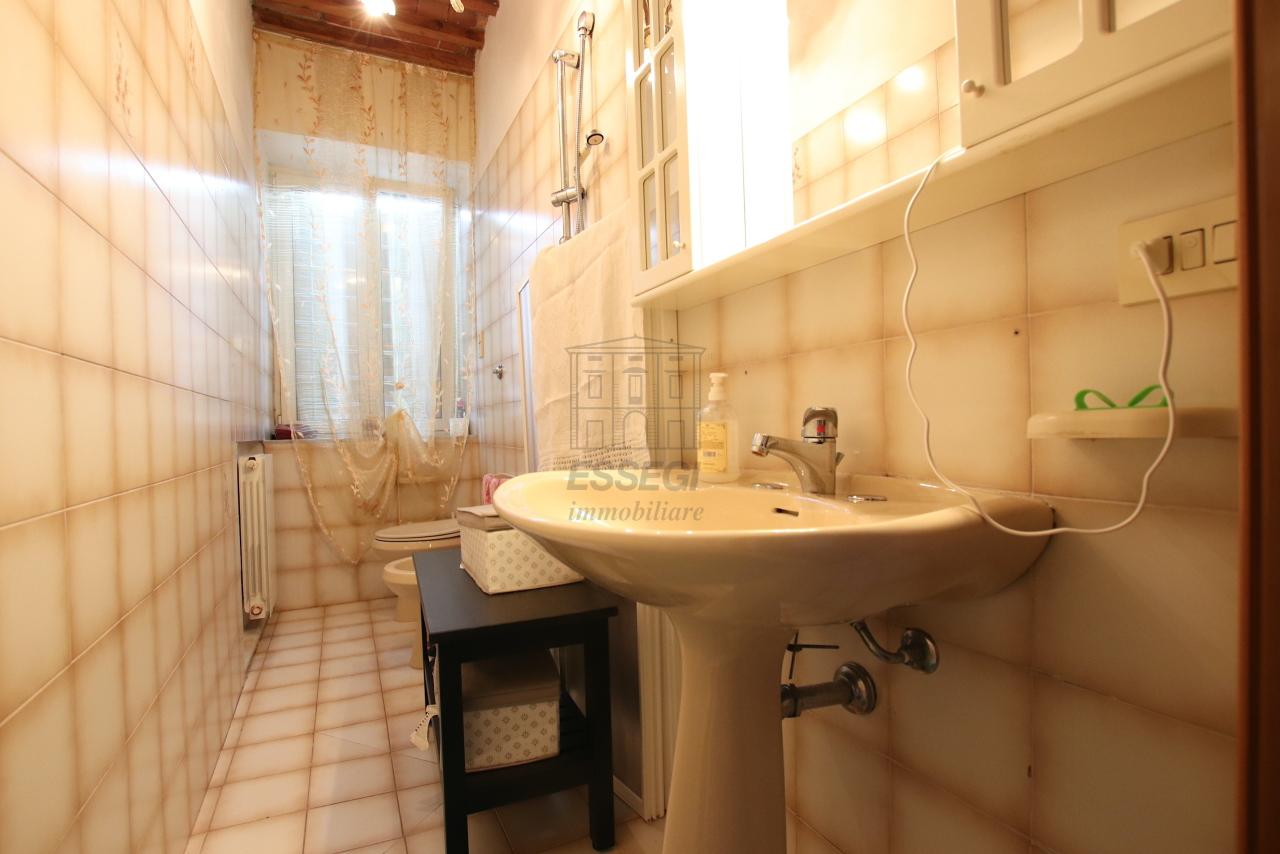 Villetta bifamiliare Capannori Marlia IA01842 img 26