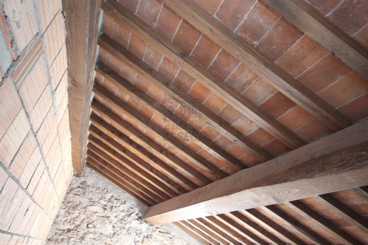 Casa colonica Capannori Castelvecchio di Compito IA00372 img 17