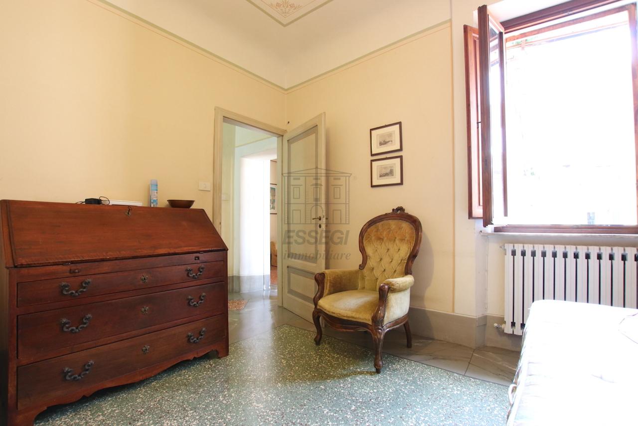 Appartamento Lucca Centro storico IA01764 img 19